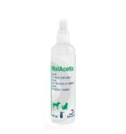 MalAcetic Shampoo