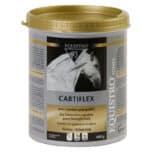 Equistro Cartiflex Paard 1kg