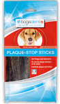 Bogadent Plaque-stop sticks