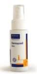 Dermacool 'hotspot' spray