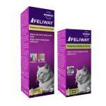 Feliway F3 spray