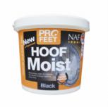 NAF ProFeet Hoof Moist Black 900 gram