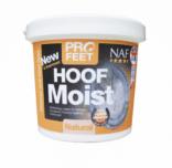 NAF ProFeet Hoof Moist Natural 900 gram