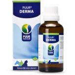 PUUR Derma (was PUUR Jeuk)