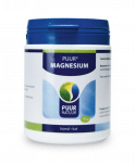 Puur Magnesium Hond/Kat 150 gr