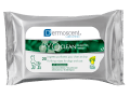 Dermoscent PYOclean wipes