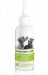 Frontline Pet Care Oogreiniger Oplossing