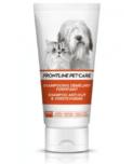 Frontline Pet Care Shampoo Anit-Klit & Verstevigend