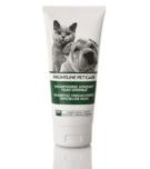 Frontline Pet Care Shampoo Verzachtend Gevoelige Huid