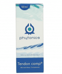 Phytonics Tendon Comp