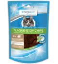 Bogadent Plaque-stop chips - Kat