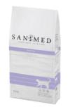 Sanimed Senior Cat