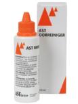 AST Oorreiniger