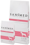 Sanimed Adult Small Breed Dog