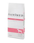 Sanimed Adult Dog