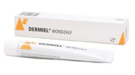 Dermiel Wondzalf