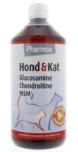 Pharmox Hond & Kat Glucosamine Chondroitine / MSM