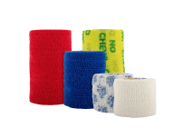 Petflex bandage