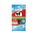 Bogadent Plaque-stop sticks mini dog (DV)