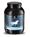 Synovium Biobute 1kg