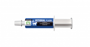 Audevard Vetidral Flash - 60 ml