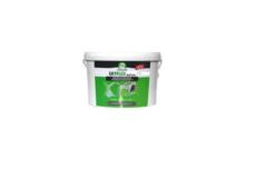 Audevard Ekyflex Osteo (ROC) 3 kg