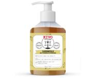 Kivo Petfood - Sardineolie met Echinacea & Kurkuma
