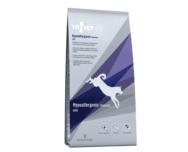 Trovet VPD Hypoallergenic Hert (Venison) Hond
