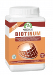 Audevard Biotinum