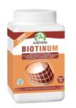 Audevard Biotinum - Audevard Biotinum 900 gram