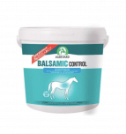 Audevard Balsamic Control