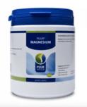 Puur Magnesium 500 gram