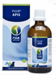 Puur Apis 100 ml