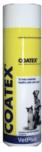 Vetplus Coatex - essentiele vetzuren