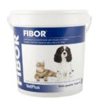 Vetplus Fibor 500 gr