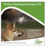 Tinley Gedragstherapie CD Vuurwerk en Onweer