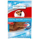 Bogadent Enzyme stripes - Hond