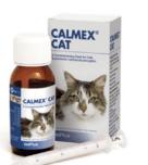 Vetplus Calmex Kat 60 ml