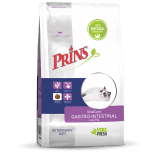 Prins VitalCare Dieet Gastro-Intestinal Low Fat Kat