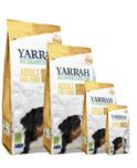 Yarrah - Droogvoer Hond met Kip Bio