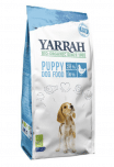 Yarrah - Droogvoer Puppy Bio 2 kg