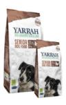 Yarrah - Droogvoer Hond Senior Bio Kip