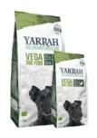 Yarrah - Droogvoer Hond Vega Bio