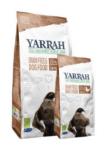 Yarrah - Droogvoer Hond Graanvrij Bio