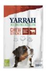 Yarrah - Hondensnack Chew Stick met Rund - Yarrah - Hondensnack Chew Stick met Rund 5 x 33 gr