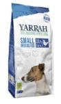 Yarrah - Droogvoer Hond voor kleine rassen Bio