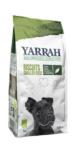 Yarrah - Vega Multi Hondenkoekjes