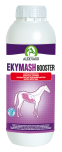 Audevard Ekymash Booster 1 liter