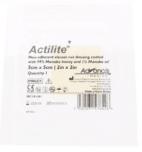 Advances Actilite Manuka netverband 5 x 5 cm