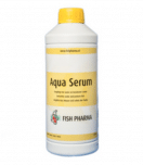 Fish Pharma Aqua Serum